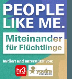 people-like-me-logo
